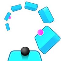 Twist cho iOS