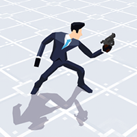 Agent Action cho iOS