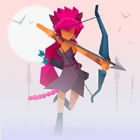 Vikings II cho iOS