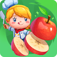 Chef World cho Android