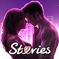 Stories: Love and Choices cho Android