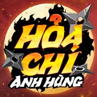 Hỏa Chí Anh Hùng H5