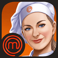 MasterChef: Dream Plate cho iOS