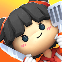Cooking Battle cho Android