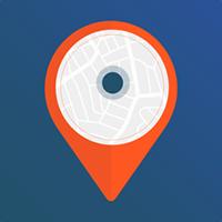 F Circle cho iOS
