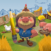 Imperial Settlers Roll & Write cho iOS