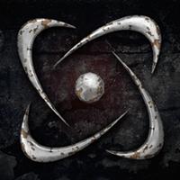 ATOM RPG cho iOS
