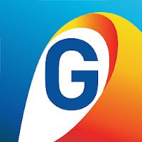 Galaxy Play cho iOS