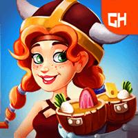 Barbarous - Tavern of Emyr cho iOS