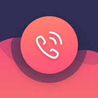 Automatic Call Recorder cho iOS