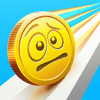 Coin Rush cho Android