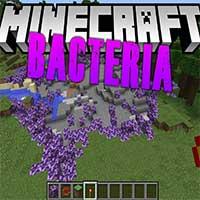 Bacterium Mod