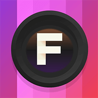 Font Candy cho iOS