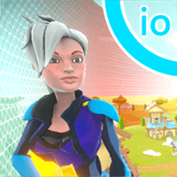 Giant.io cho Android