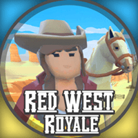Red West Royale cho iOS