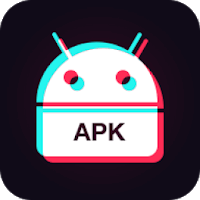 TikTok Wall Picture cho Android