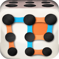 Dots and Boxes cho Android