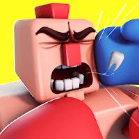 Idle Boxing cho iOS