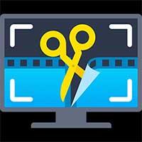 Movavi Screen Recorder Studio