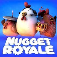 Nugget Royalе