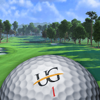 Ultimate Golf! cho Android