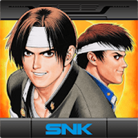 The King of Fighters '97 cho Android