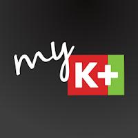 K+ Xem TV và VOD cho iOS