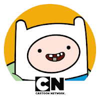 Adventure Time: Heroes of Ooo cho Android