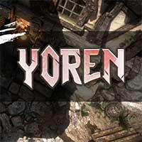 Yoren