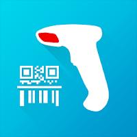 Barcode Việt cho iOS