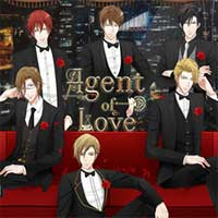 Agent Of Love