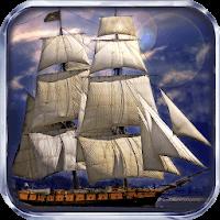 Sailing Empire cho Android