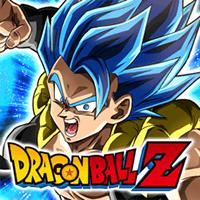 Dragon Ball Z: Dokkan Battle cho iOS