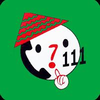 Tổng đài 111 cho Android
