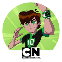 Ben 10: Omniverse cho Android