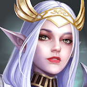 Trials of Heroes cho Android