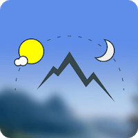 Weather Live Wallpapers cho Android