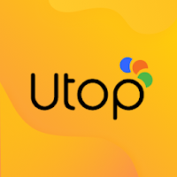 Utop cho Android