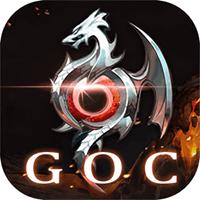 Gate of Chaos cho iOS