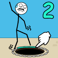 Draw Puzzle 2 cho Android