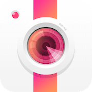 PicLab cho Android