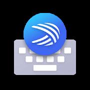 Microsoft SwiftKey Keyboard cho Android