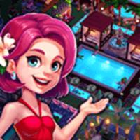 My Little Paradise cho iOS