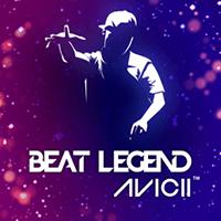 Beat Legend: AVICII cho Android