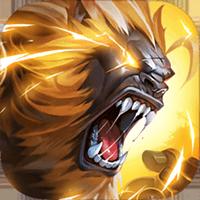 Idle Arena: Evolution Legends cho iOS
