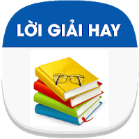 Loigiaihay.com cho Android