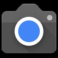 Google Máy ảnh cho Android