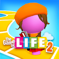 The Game of Life 2  cho Android