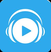 NhacCuaTui - Nghe nhạc MP3 cho iOS