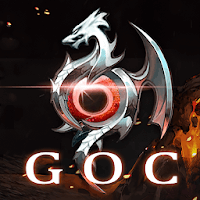 Gate of Chaos cho Android